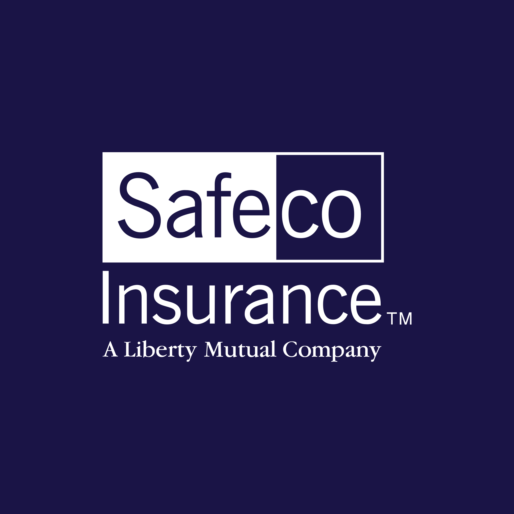 safeco insurance claims - HD1800×1800